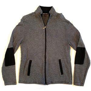 Michael Kors Size Large Men's Fleece